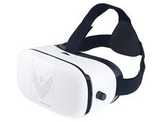 Очки виртуальной реальности Perfeo PF-570VR+