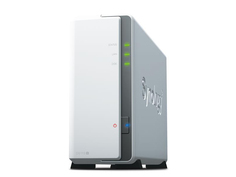 Сетевое хранилище Synology DS119J