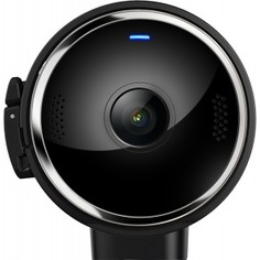 Экшн-камера с функцией потокового видео motorola vervecam+ b37vervecamru