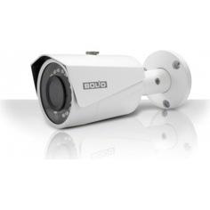 Аналоговая видеокамера bolid vcg-123 202119026