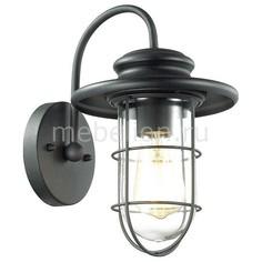 Светильник на штанге Helm 4171/1W Odeon Light
