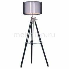 Торшер Floor Lamp KM007F(B) De Light Collection