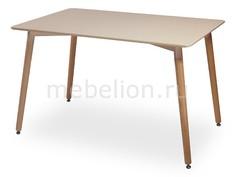 Стол обеденный LINK Avanti