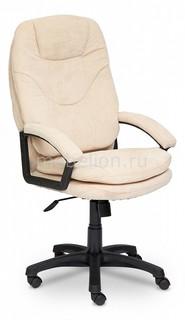 Кресло компьютерное Comfort Lt Tetchair