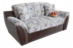 Диван-кровать Бетта 5 Smart