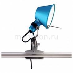 Настольная лампа офисная Tolomeo A010870 Artemide