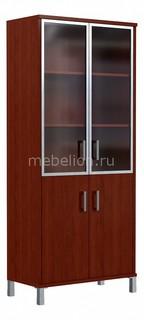 Шкаф комбинированный Born B 430.4 Skyland