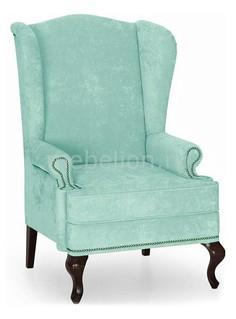 Кресло Каминное Smart