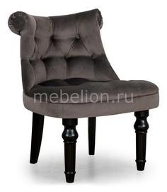 Кресло Борокко Smart