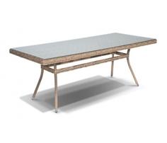 Обеденный стол 4sis