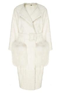 2232830df5a Женские пальто шелковые – купить пальто в интернет-магазине