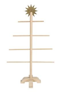 Деревянная игрушка в виде елки Maileg