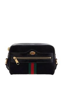 Маленькая сумка Ophidia Gucci