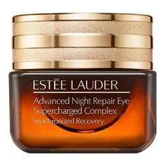ESTEE LAUDER Усиленный восстанавливающий комплекс для кожи вокруг глаз Advanced Night Repair