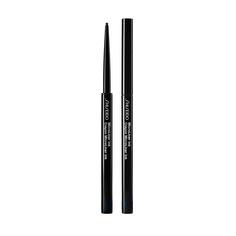 SHISEIDO Тонкая подводка-карандаш для глаз Microliner Ink