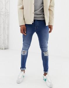 04adf2c3597 432 предложения - Купить джинсы в клетку в интернет-магазине на СНИК