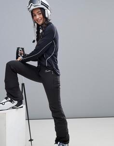 b02fce09c8544 Женские сноубордические штаны в Москве – купить в интернет-магазине ...