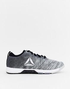 Женские кроссовки для бега Reebok