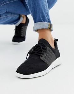 Кроссовки для бега Aldo - Черный