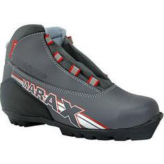 Ботинки лыжные Marax MXN-300 р. 37