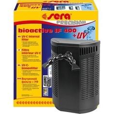 Фильтр SERA PRECISION BIOACTIVE IF400+UV Internal Filter UV-C внутренний с УФ-системой для аквариумов до 400л