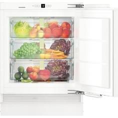 Встраиваемый холодильник Liebherr SUIB 1550-20 001