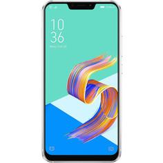 Смартфон Asus ZenFone 5 ZE620KL 4/64Gb White
