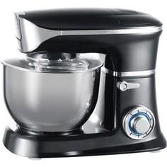 Кухонный комбайн Endever Sigma-50