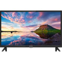 LED Телевизор Supra STV-LC32LT0080W