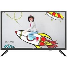 Категория: Телевизоры 24 дюйма JVC