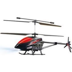Радиоуправляемый вертолет UdiRC D1 4-кан с гироскопом