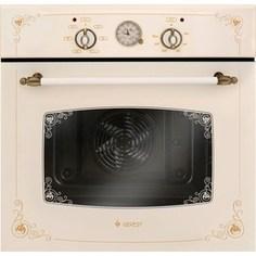 Электрический духовой шкаф GEFEST 602-02 К74