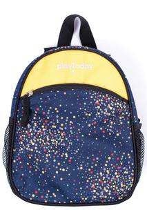Рюкзак PlayToday