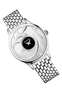 Часы Balmain