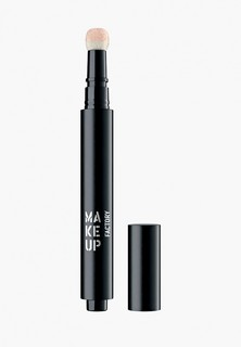 Консилер Make Up Factory Real Conceal т.10 св.фарфор, 2,5 мл