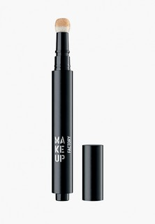 Консилер Make Up Factory Real Conceal т.40 мед, 2,5 мл