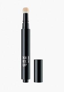 Консилер Make Up Factory Real Conceal т.15 св.кремовый, 2,5 мл