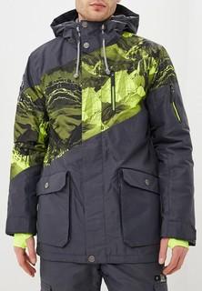 Куртка сноубордическая Stayer