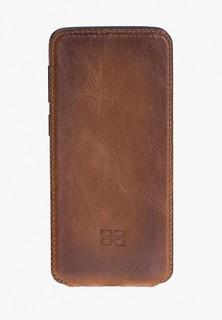 Чехол для телефона Bouletta Samsung Galaxy S9 SlimFlip