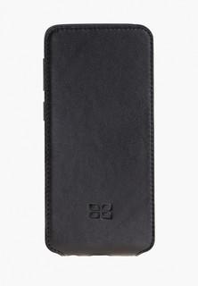 Чехол для телефона Bouletta Samsung Galaxy S7 S9 SlimFlip