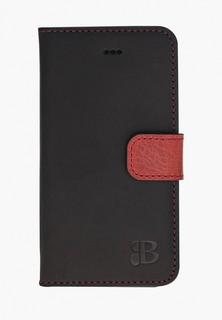Чехол для телефона Burkley Samsung Galaxy S7 WalletCase
