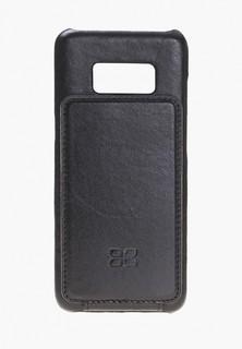 Чехол для телефона Bouletta Samsung Galaxy S8 Ultimate Holder