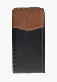 Чехол для телефона Burkley Samsung Galaxy S7 Edge