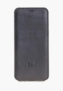 Чехол для телефона Bouletta Samsung Galaxy S8 Plus SlimFlip
