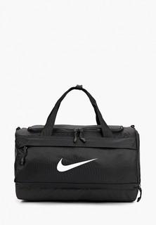 Сумка спортивная Nike VAPOR SPRINT KIDS DUFFEL BAG