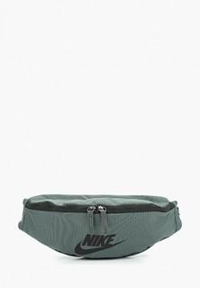 a6f9b3b76411 Мужские сумки на пояс Nike – купить поясную сумку в интернет ...
