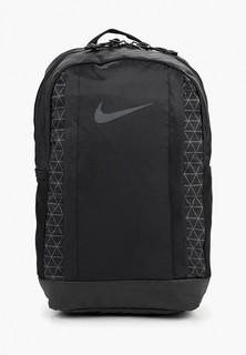 Рюкзак Nike Y NK VPR SPRINT BKPK - 2.0