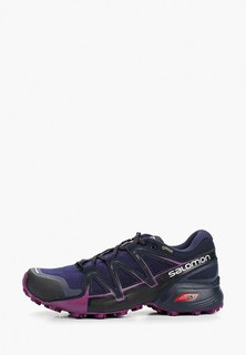 Кроссовки Salomon SPEEDCROSS VARIO 2 GTX® W SPEEDCROSS VARIO 2 GTX® W