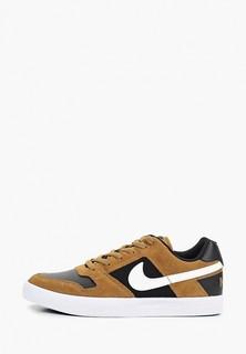 Кеды Nike NIKE SB DELTA FORCE VULC