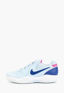 Кроссовки Nike WMNS NIKE AIR ZOOM RESISTANCE WMNS NIKE AIR ZOOM RESISTANCE